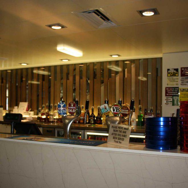 Club-Liverpool-Gaming-Bar10