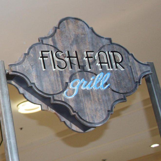 Fish-Fair-Miranda15-1024x922