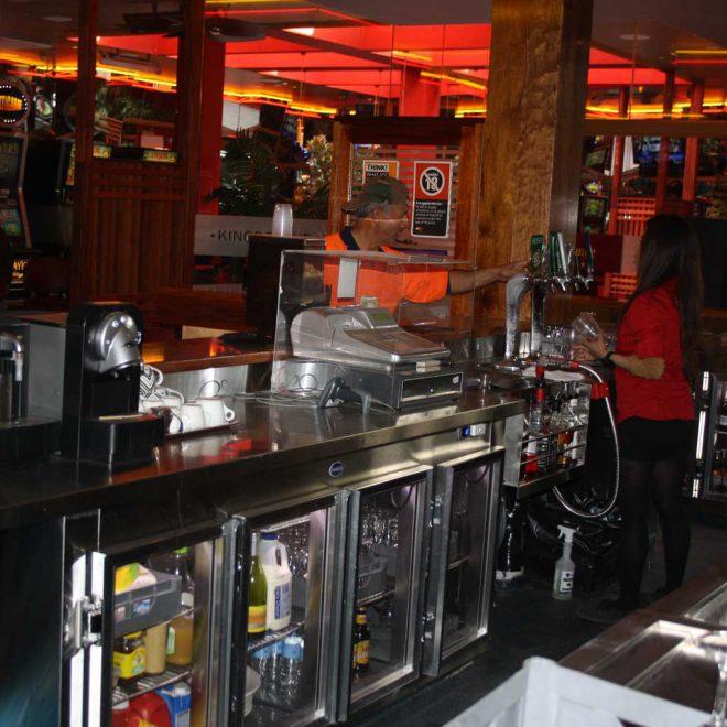Kingsgrove-Hotel-1-1024x1024