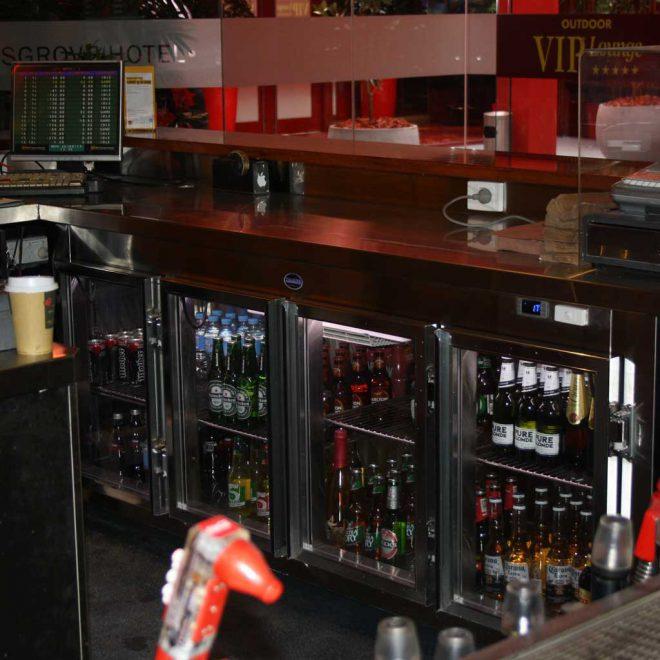 Kingsgrove-Hotel-2-1024x1024