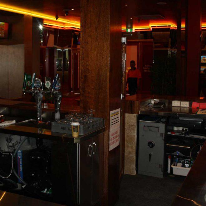 Kingsgrove-Hotel-3-1024x1024