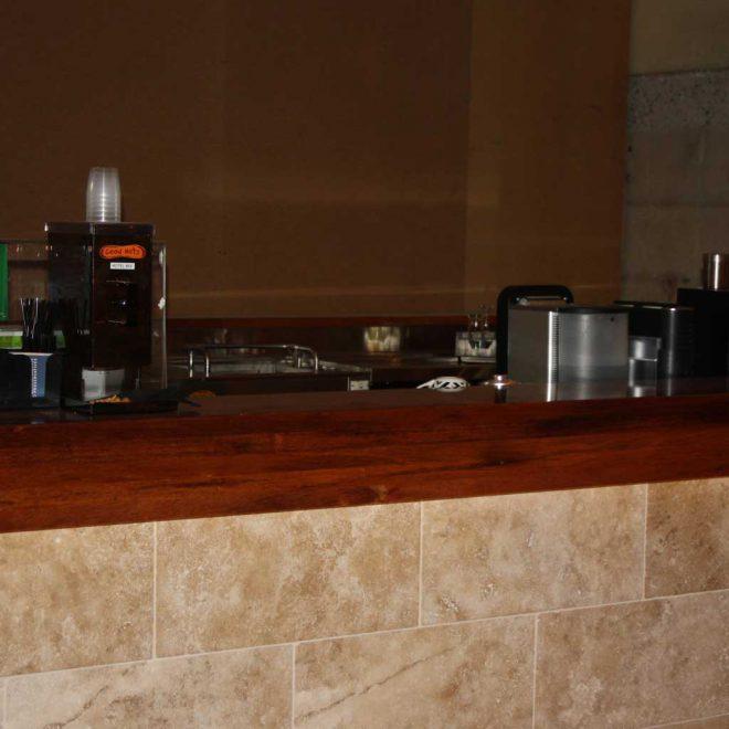 Kingsgrove-Hotel-5-1024x1024
