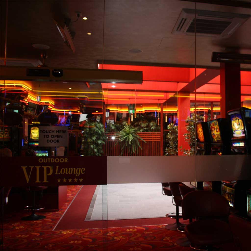Kingsgrove-Hotel-6-1024x1024